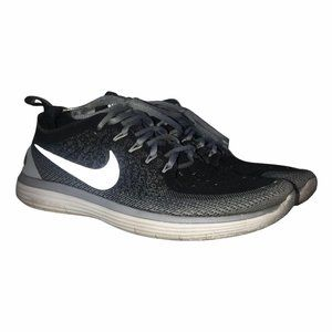 Nike Free RN Distance 2 Running Shoes 9